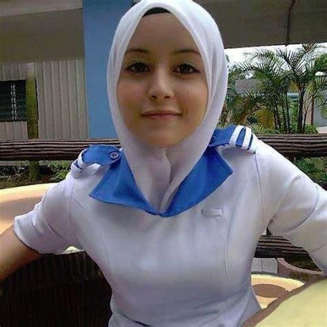 gambar gambar artis gambar melayu photos malaysia gambar artis video artis gambar selfie separuh