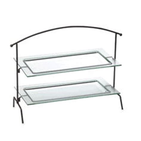 bed bath and beyond newburgh ny platter stand 2 tier 16 inch x71 8 inch rentals