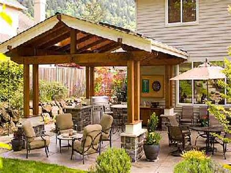outdoor living patio ideas cheap stone pavers very small patio ideas outdoor living