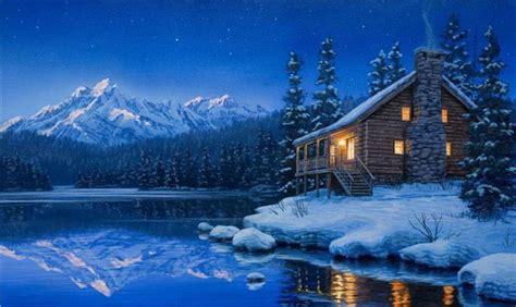 imagenes de paisajes nevados imagenes navidad de paisajes nevados tattoo design bild