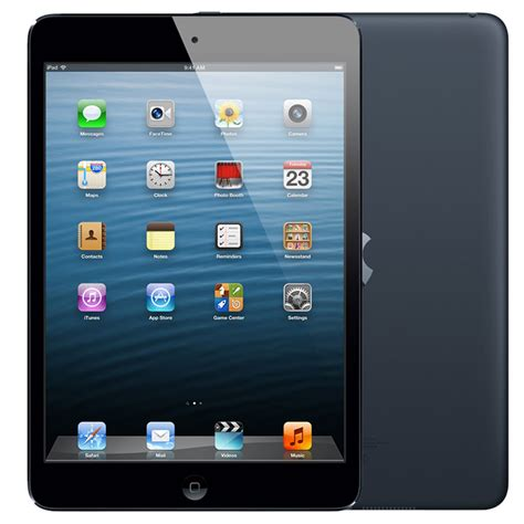 Mini 2 16gb apple mini 2 wi fi 16 gb space grey tablet 7 9 quot inch