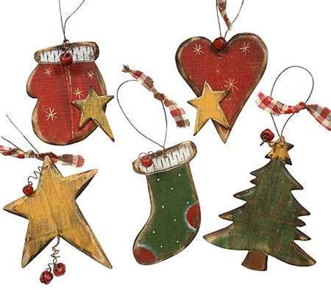 primitive christmas crafts patterns pinterest just b cause
