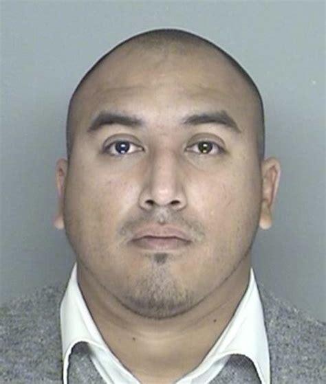 Hit And Run Criminal Record Dui Hit And Run Suspect Raymond Morua Has Criminal Record