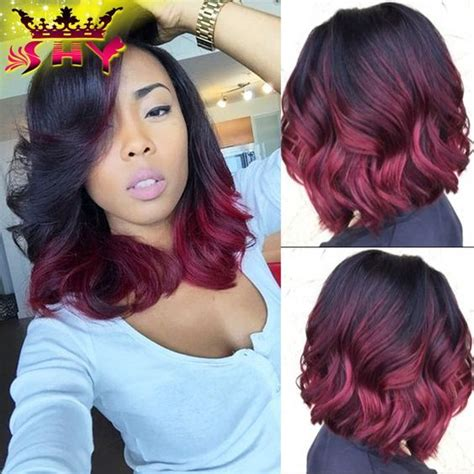 cheap haircuts washington dc cheap wig stock buy quality wig factories directly from