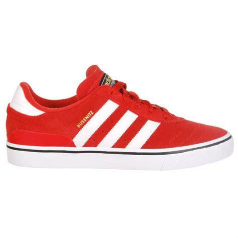 adidas shoes adidas skateboarding adidas skateboarding busenitz vulc