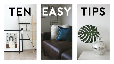 life hacks for bedroom 10 easy tips to spice up your room for spring life hacks