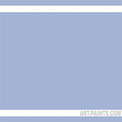 wedgewood blue non toxic opaque ceramic paints ug 72 wedgewood blue paint wedgewood blue