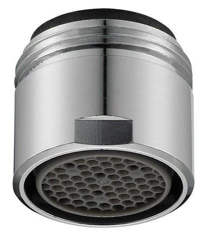 kohler wc ersatzteile perlator f 252 r steinberg waschtisch sp 252 ltischarmaturen 18x1 mm