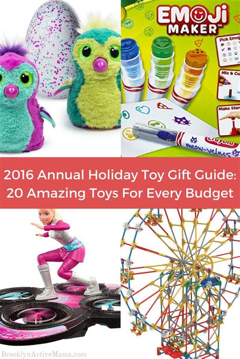 best christmas for 9 year old girl 126 best top toys age 9 images on birthday favors birthday gifts and birthday