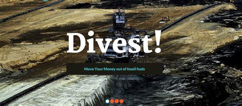 investimenti banche una cagna contro gli investimenti delle banche in