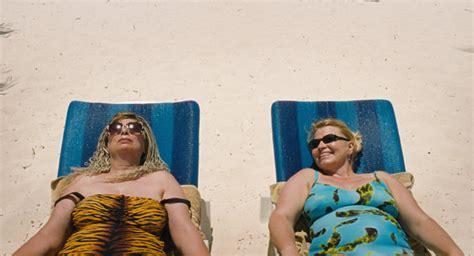 film love paradise paradise love the arts desk