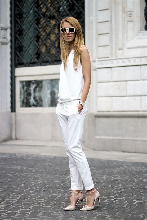total white total white karamode