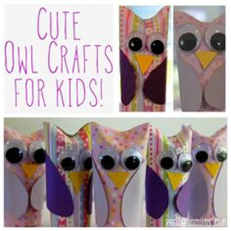 Kiddy Baby Set Owl Pink crib sets cribs and owl on