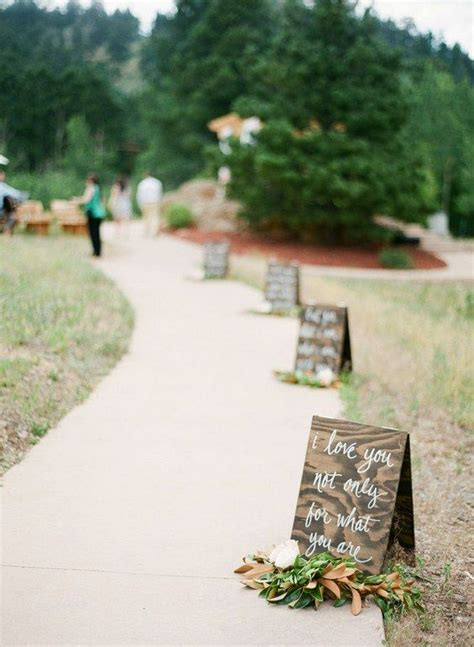 Wedding Entrance Ideas by 20 Creative Wedding Entrance Walkway Decor Ideas Wedding