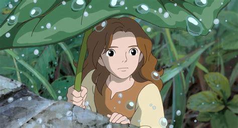 film studio ghibli wiki arrietty disney wiki fandom powered by wikia