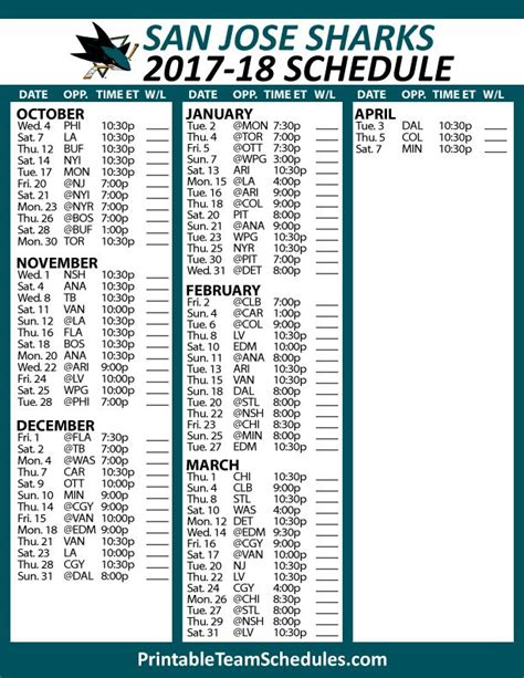 printable kings schedule 65 best ice kings images on pinterest knight knights