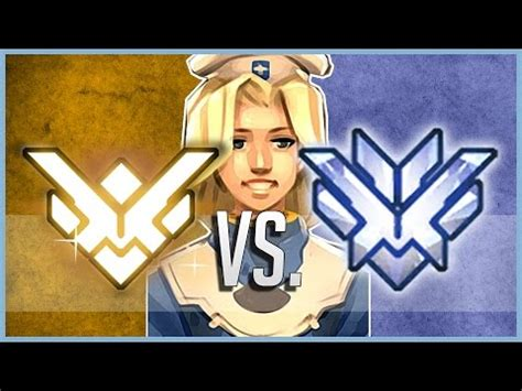 between grandmasters the difference between grandmaster and top 500 support