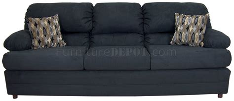 black fabric loveseat black fabric modern loveseat sofa set w options