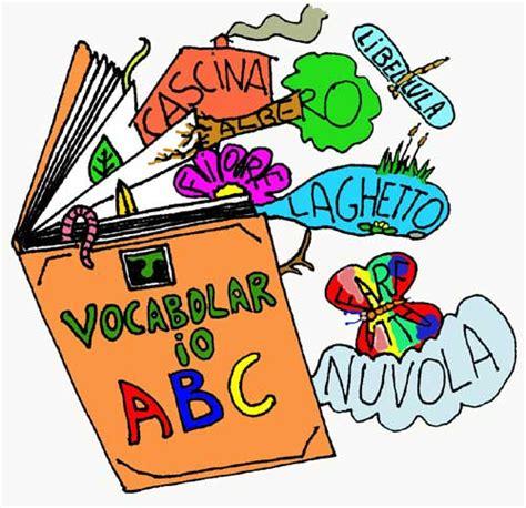 il ragazzini 2018 dizionario 8808918653 ciao bambini come si usa il vocabolario 1 di 2