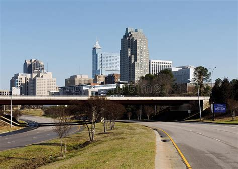 raleigh stock photo image of capital raleigh southern