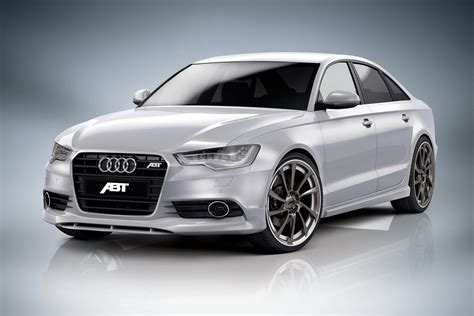 how to learn about cars 2011 audi a6 user handbook 2011 audi a6 by abt review top speed