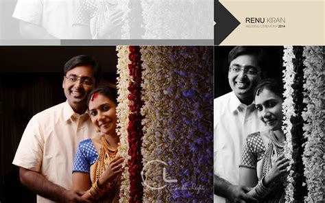 Wedding Album Kerala by Kerala Wedding Album Designs Archives Kerala Wedding Style