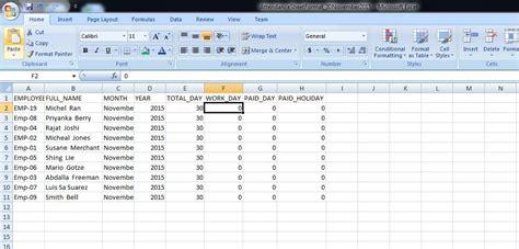 Search Results For Employee Attendance Sheet 2015 Calendar 2015 Search Results For Employee Attendance Record 2015 Calendar 2015