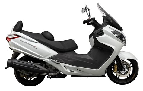 Motorrad Spiegel Gr E by Spiegel Replica Links F 252 R Pgo Big Max 50 90ccm Sym 06