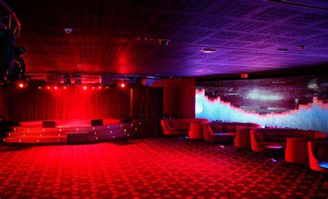 casino de asturias conciertos en gij 243 n gu 237 a ocio - Sala Acapulco Gijon