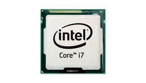 best i7 processor intel i7 cpu