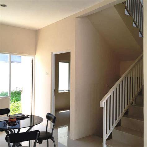 Jual Pomade Murah Bekasi rumah dijual jual rumah murah 2 lantai di bekasi