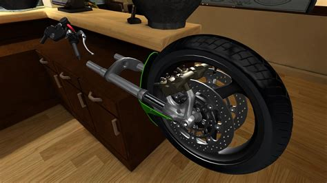 fix my bike 3d mechanic free android apps on play