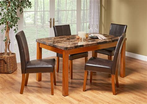 stunning dining room furniture indianapolis pictures