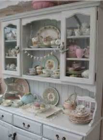17 best images about shabby chic dressers on pinterest