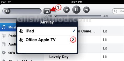 format audio airplay sonos eller airplay f 246 r att streama spotify fr 229 n ipad