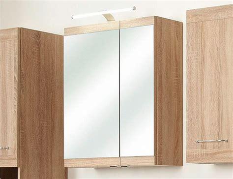 spiegelschrank tedox spiegelschrank luanda sonoma tedox f 252 r 160 ansehen