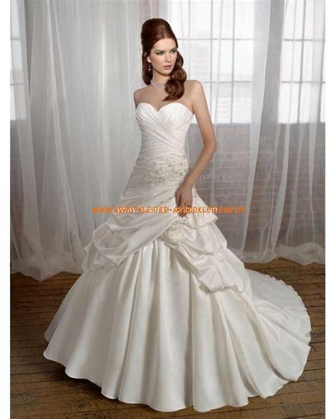 hochzeitskleid billig hochzeitskleid billig berlin dein neuer kleiderfotoblog