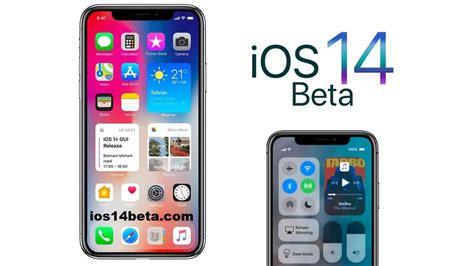 whats   ios  beta tekonoloji