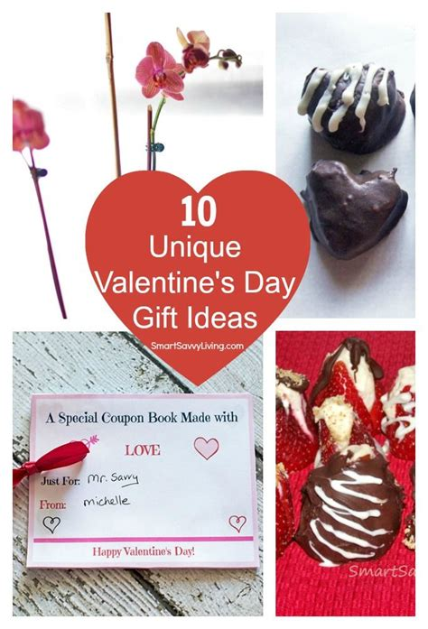 More Valentines Gift Ideas unique valentines gift ideas for him cool and useful gifts