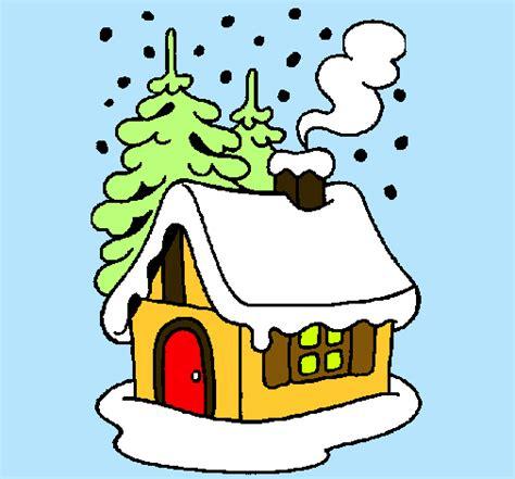 imagenes cristianas de navidad trackid sp 006 free download dibujo casa de navidad barrakuda info