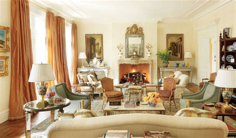 bunny williams home gorgeous georgian home by bunny williams enpundit