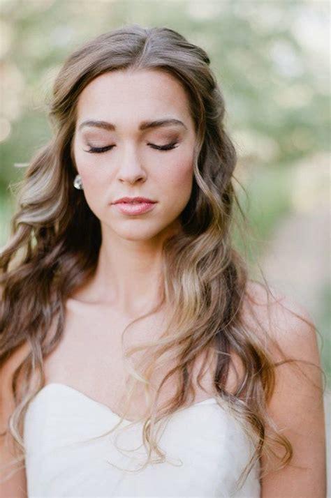 Best 25  Beach wedding makeup ideas on Pinterest