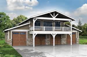 Garage Home Plans Country House Plans Garage W Rec Room 20 144 Associated Designs