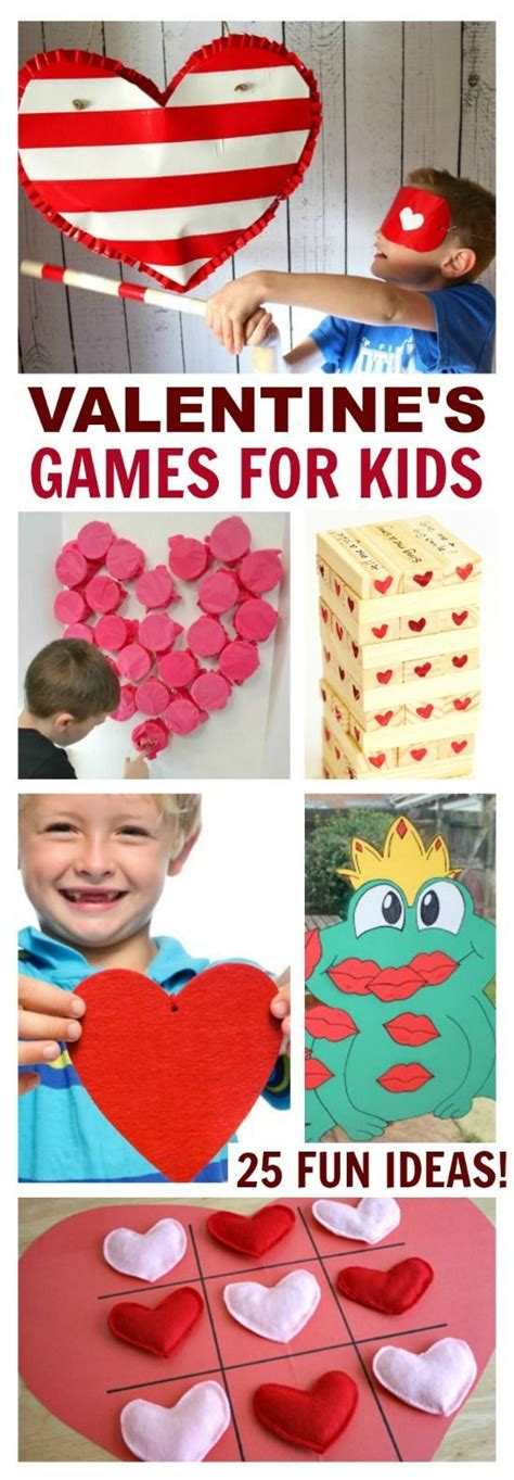 valentines day games primarygames play free kids 14983 best the p l a y group images on pinterest school