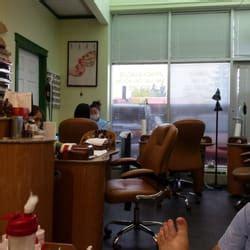 salons in calgary ne kim s emerald nail salon waxing 1518 centre street ne