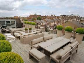 rooftop patio ideas ideas awesome rooftop patio design ideas amazing rooftop