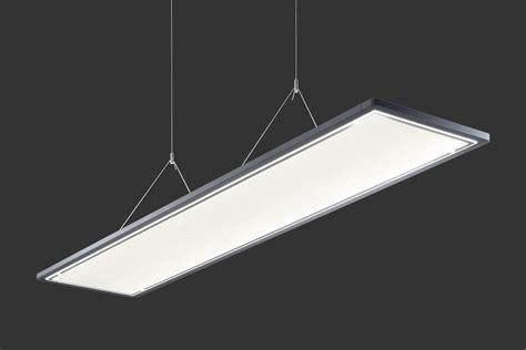 trilux illuminazione produkte trilux simplify your light