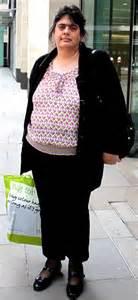 stanley carers carer of holocaust survivor wins right to inheritance