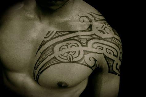 soul signature tattoo joel albanez
