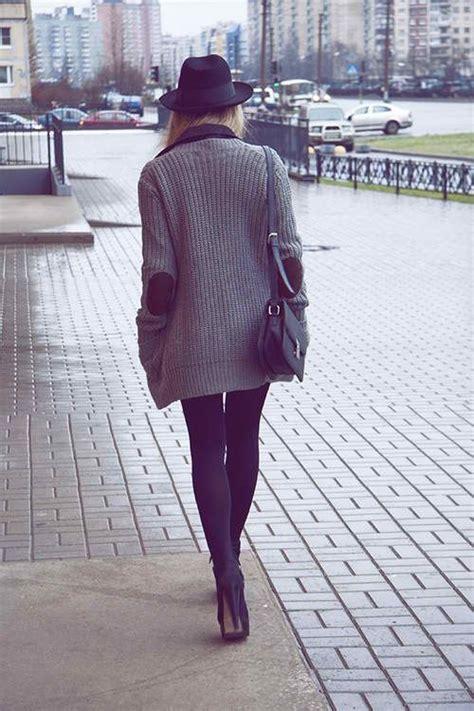 Jaket Sweater Dem Boyz 93 157 best images about chic on parisian chic